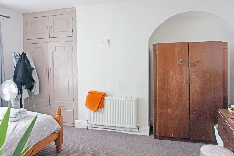 3 bed house for sale in Diamond Street 8
