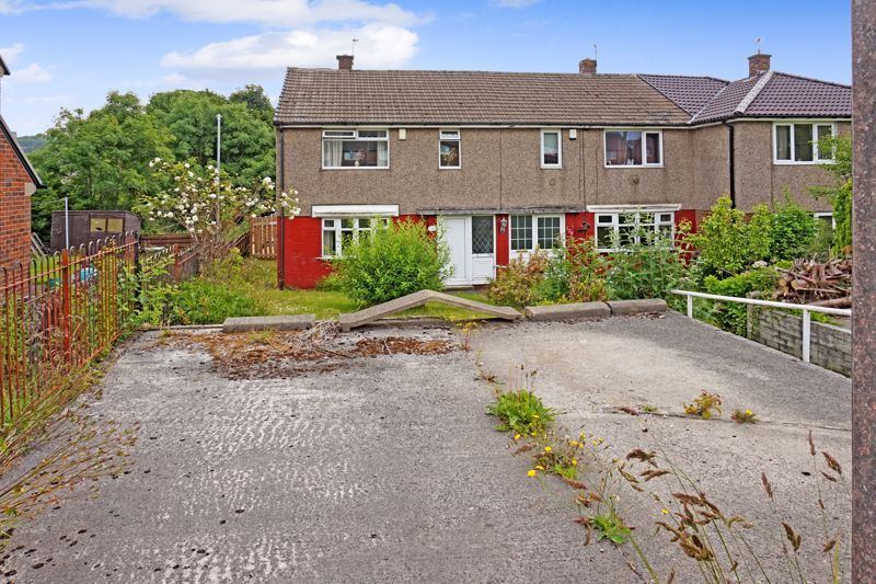 3 bed house for sale in Mixenden Road  - Property Image 2