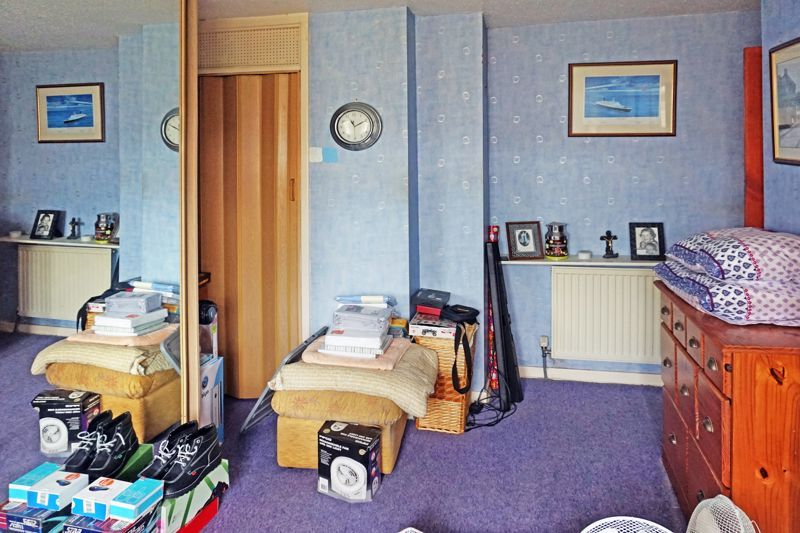 3 bed house for sale in Mixenden Road 12