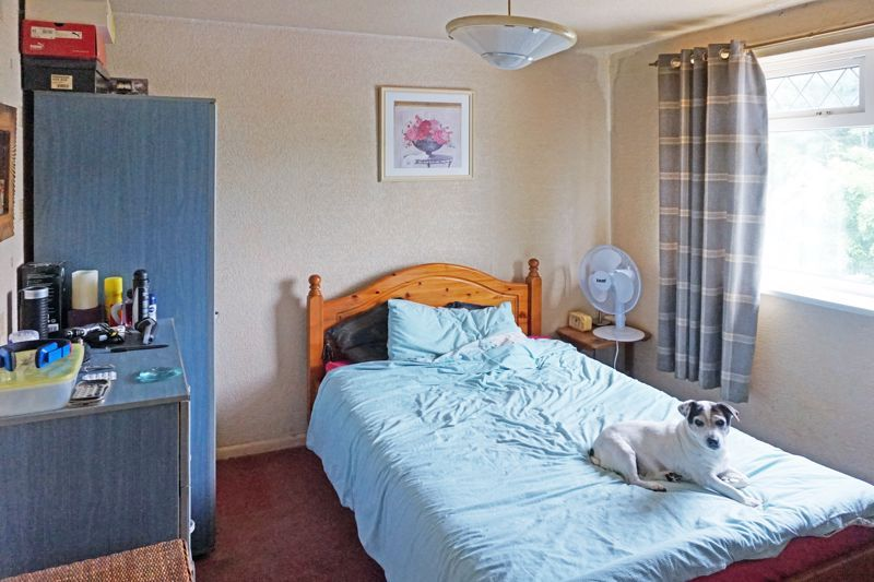 3 bed house for sale in Mixenden Road  - Property Image 13