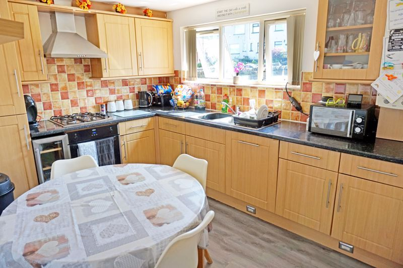 3 bed house for sale in Aislaby Heights 11