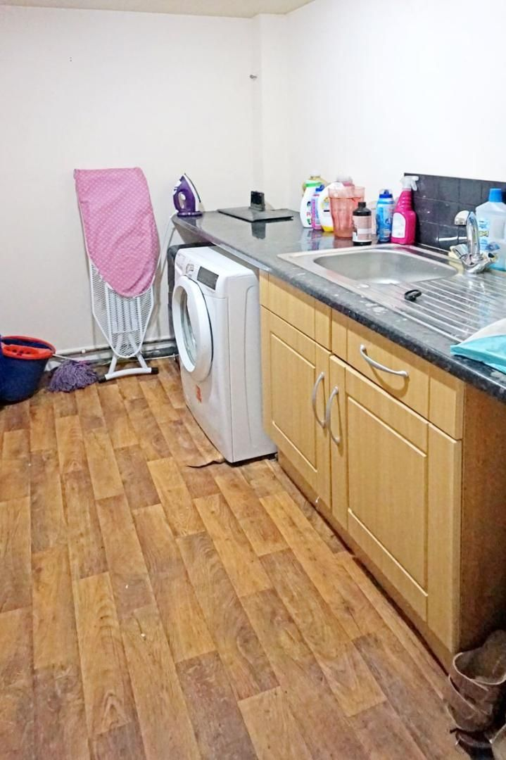 3 bed house for sale in Aislaby Heights  - Property Image 12