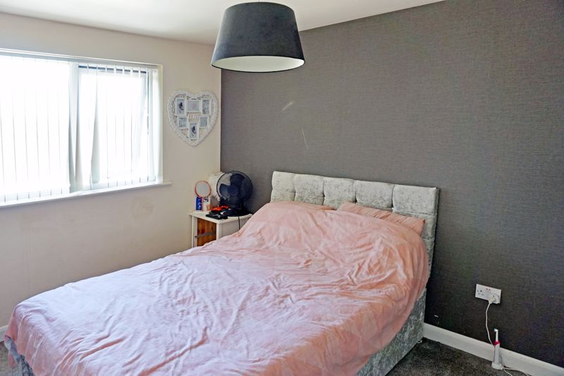 3 bed house for sale in Aislaby Heights  - Property Image 15