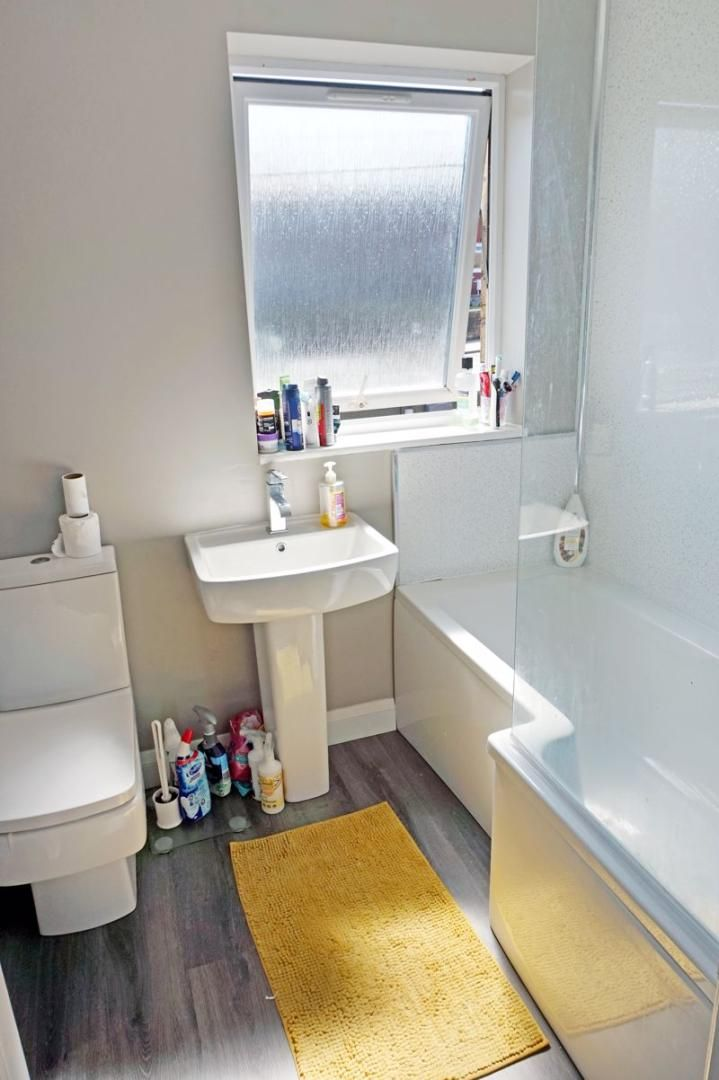 3 bed house for sale in Aislaby Heights  - Property Image 17
