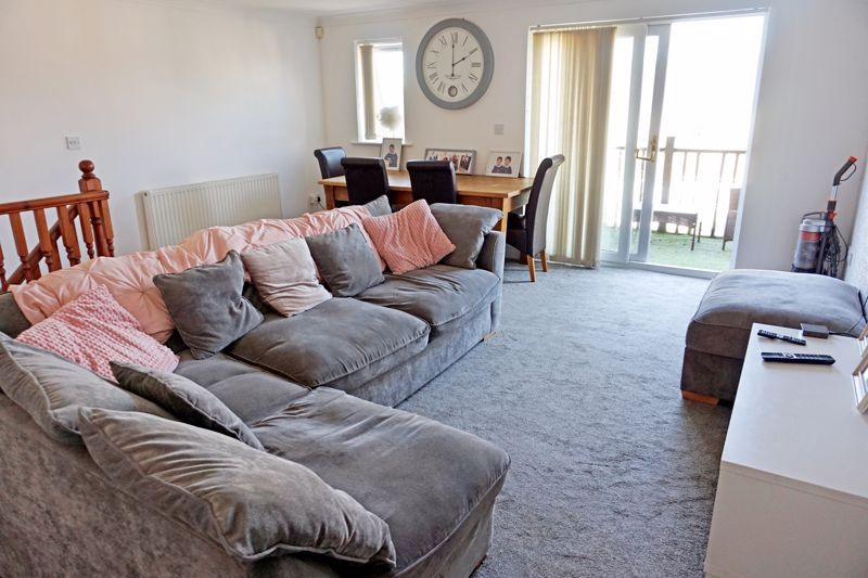 3 bed house for sale in Aislaby Heights 3