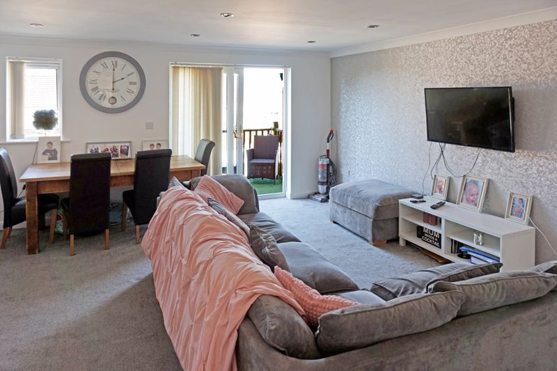 3 bed house for sale in Aislaby Heights 4