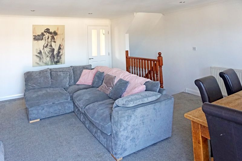 3 bed house for sale in Aislaby Heights 6