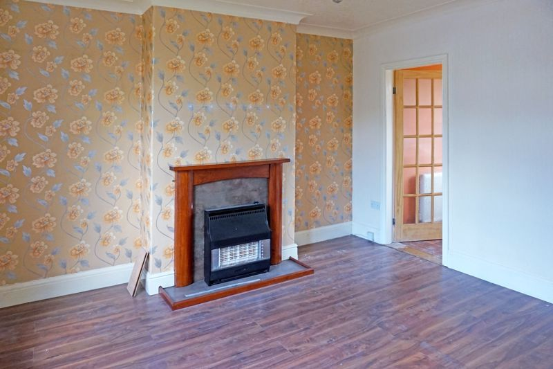 3 bed house for sale in Torre Crescent 2