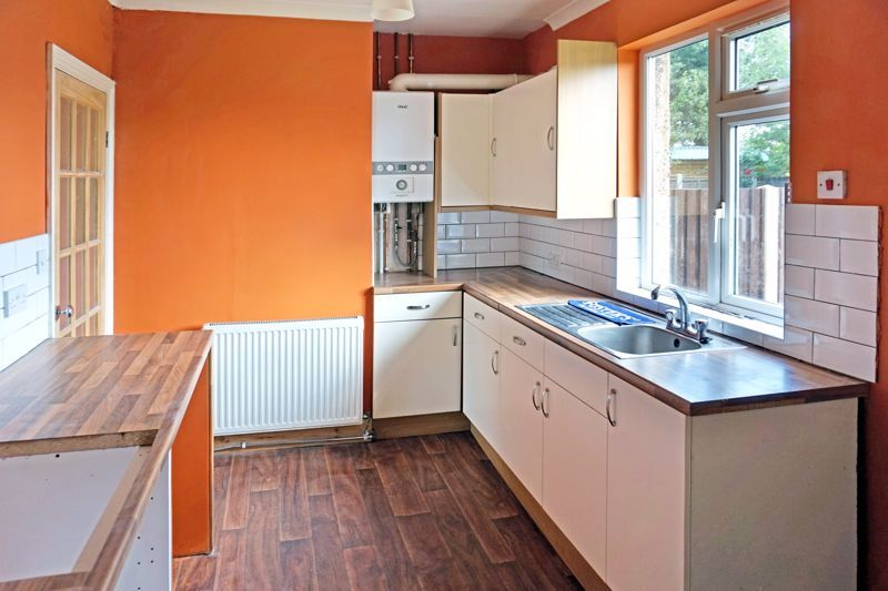 3 bed house for sale in Torre Crescent 3