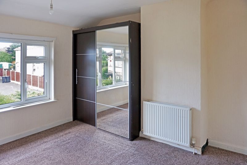 3 bed house for sale in Torre Crescent 6