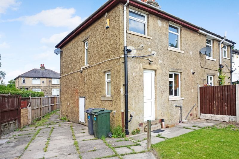 3 bed house for sale in Torre Crescent 10