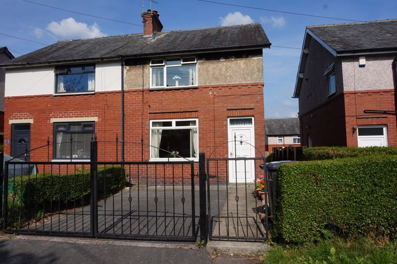 2 bed house for sale in Richmond Avenue - Property Image 1