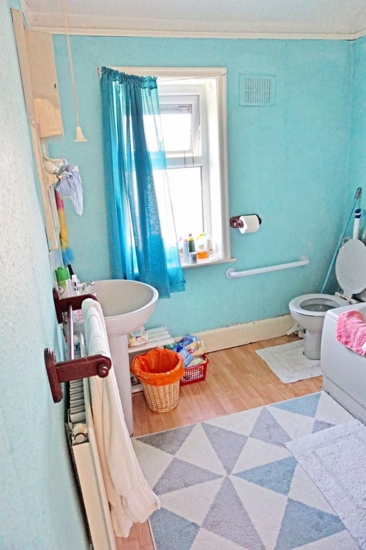 2 bed house for sale in Richmond Avenue  - Property Image 12