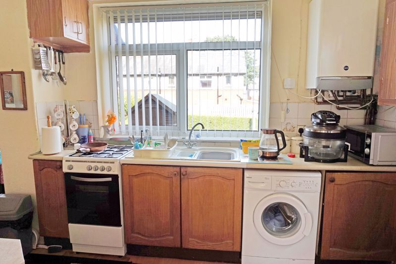 2 bed house for sale in Richmond Avenue  - Property Image 4