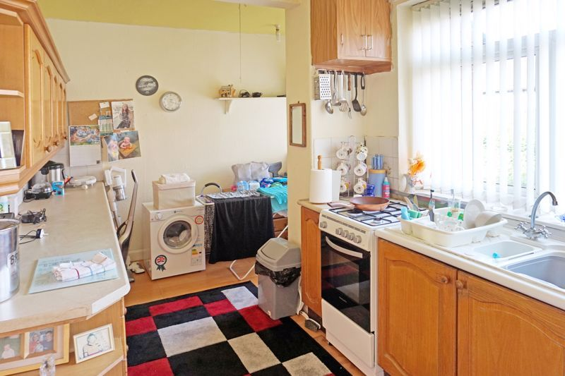 2 bed house for sale in Richmond Avenue  - Property Image 6