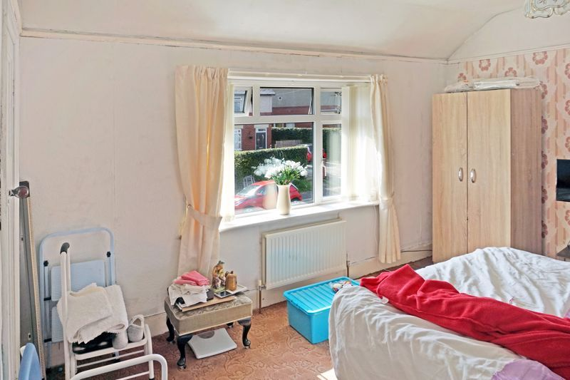 2 bed house for sale in Richmond Avenue  - Property Image 7