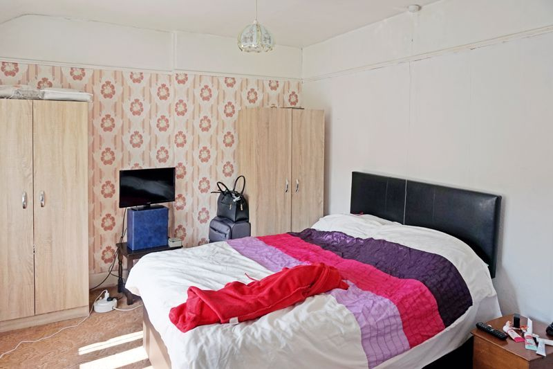 2 bed house for sale in Richmond Avenue  - Property Image 9