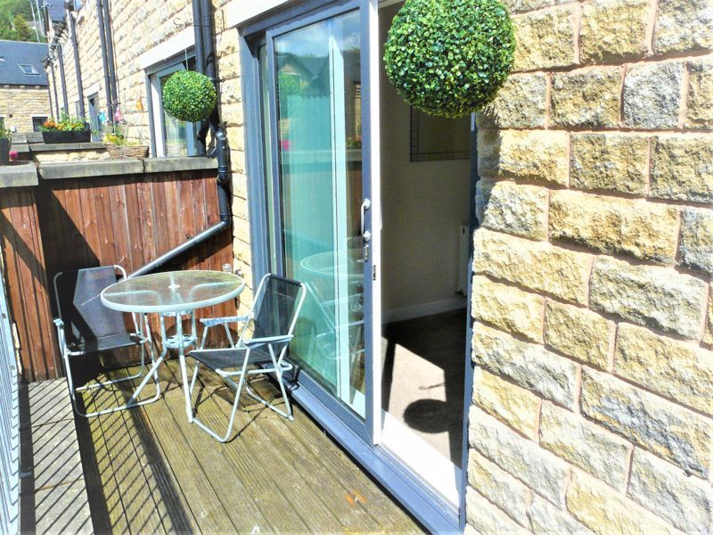 4 bed house for sale in Hebble View  - Property Image 12