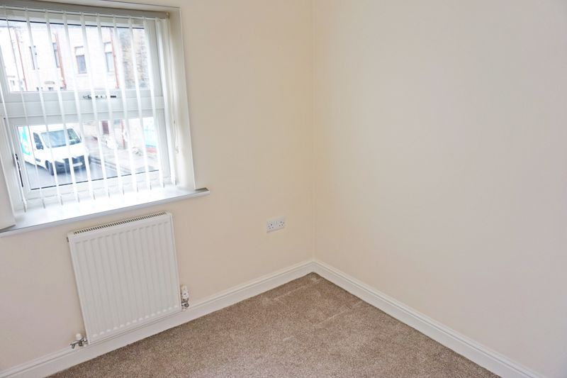 4 bed house for sale in Hebble View  - Property Image 17