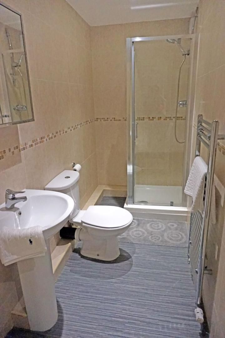4 bed house for sale in Hebble View 4
