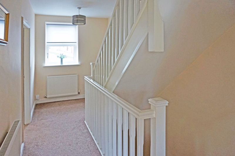 4 bed house for sale in Hebble View  - Property Image 5