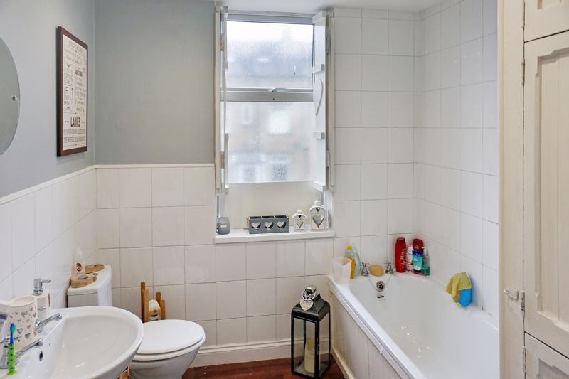 3 bed house for sale in Bell Hall Terrace 11