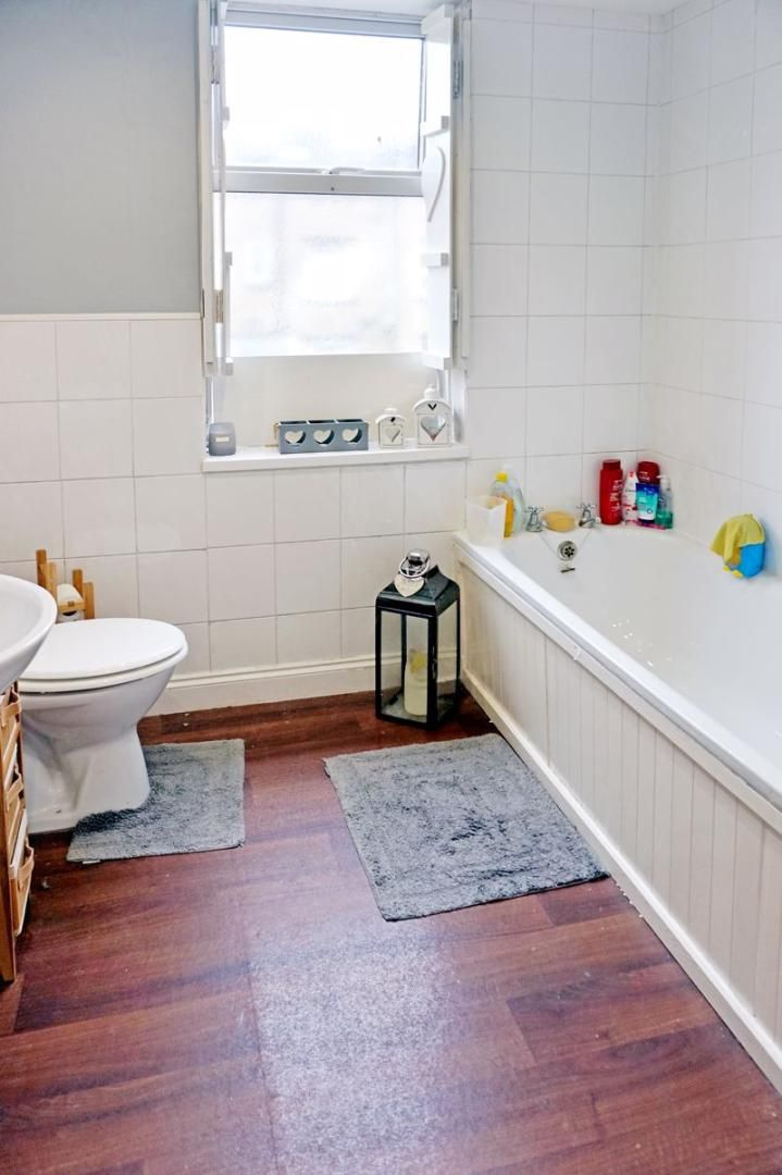 3 bed house for sale in Bell Hall Terrace 12