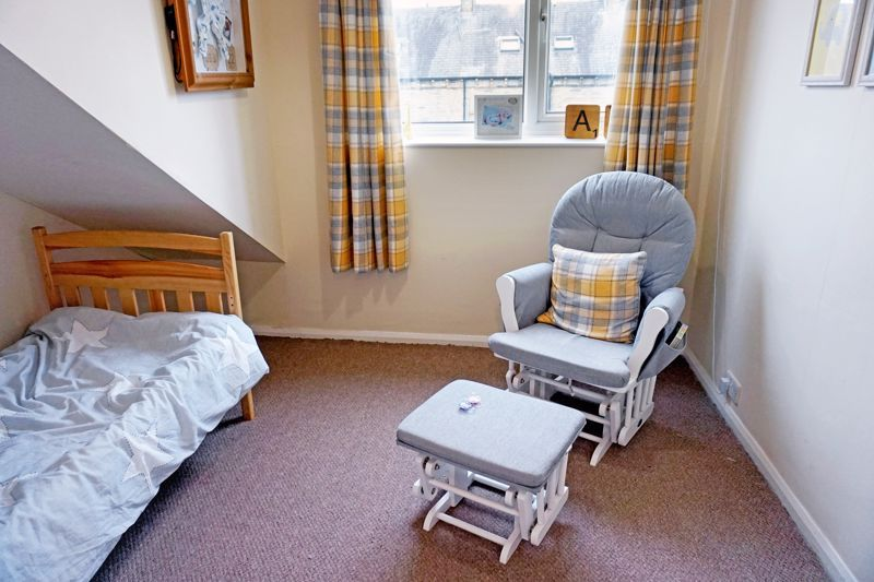 3 bed house for sale in Bell Hall Terrace  - Property Image 14