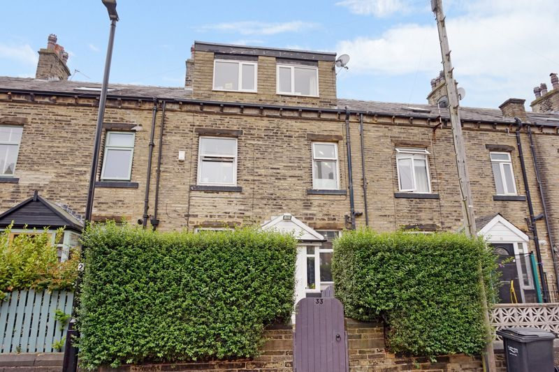 3 bed house for sale in Bell Hall Terrace 15