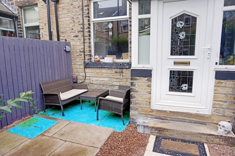 3 bed house for sale in Bell Hall Terrace 3