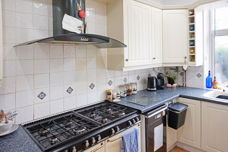 3 bed house for sale in Bell Hall Terrace 6