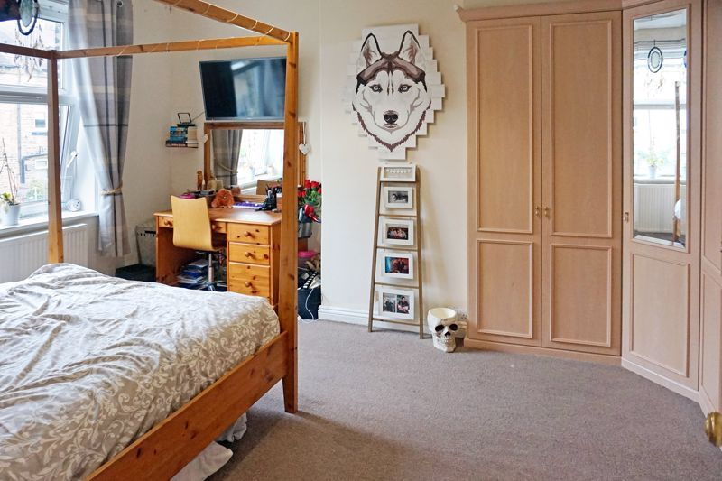 3 bed house for sale in Bell Hall Terrace 10