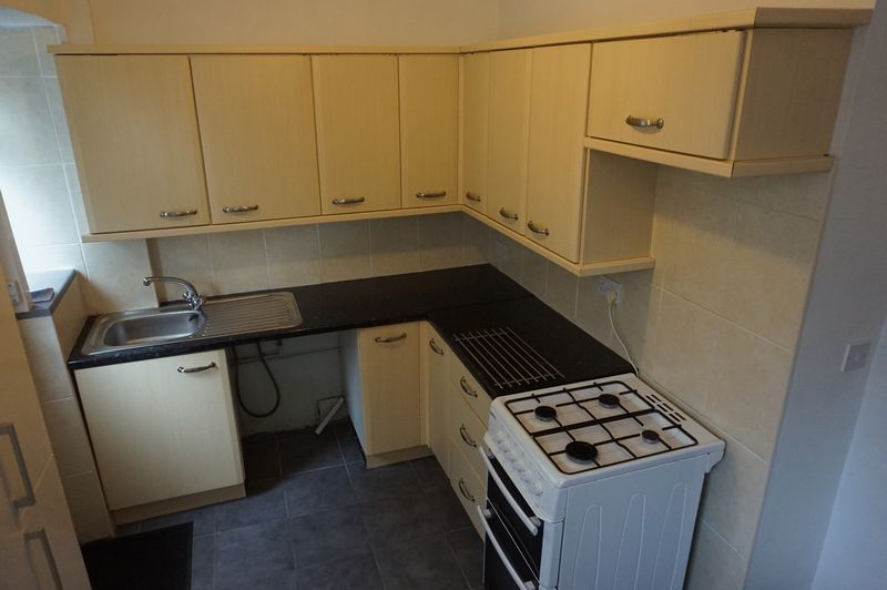 1 bed house to rent in Fairview Terrace  - Property Image 2