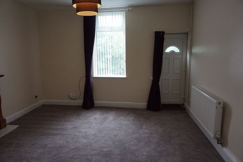 1 bed house to rent in Fairview Terrace 6