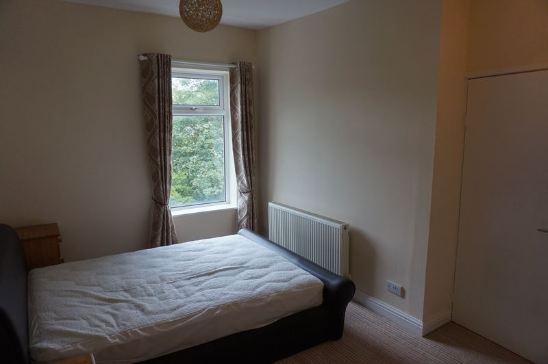 1 bed house to rent in Fairview Terrace 7