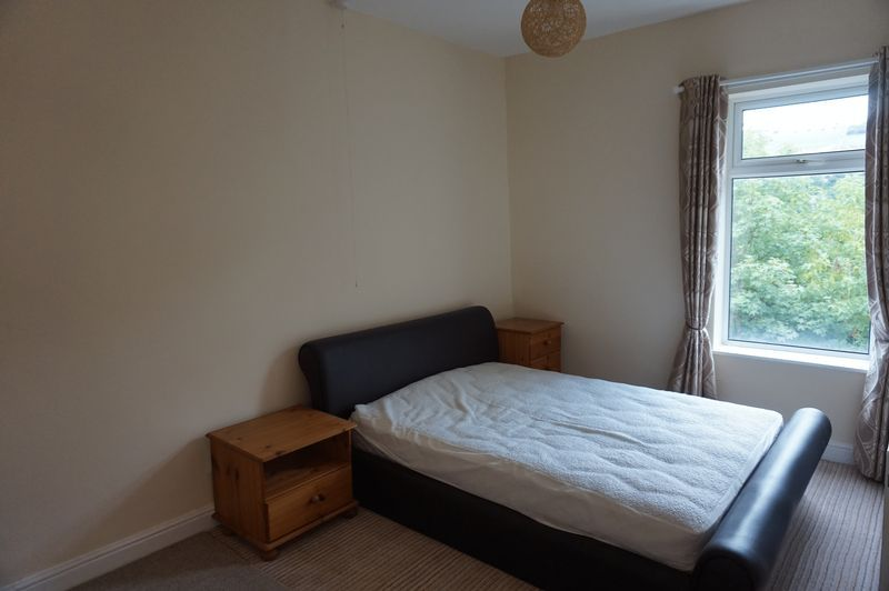 1 bed house to rent in Fairview Terrace 8