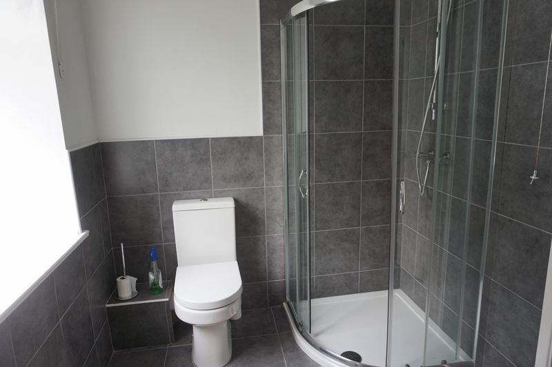 1 bed house to rent in Fairview Terrace  - Property Image 10