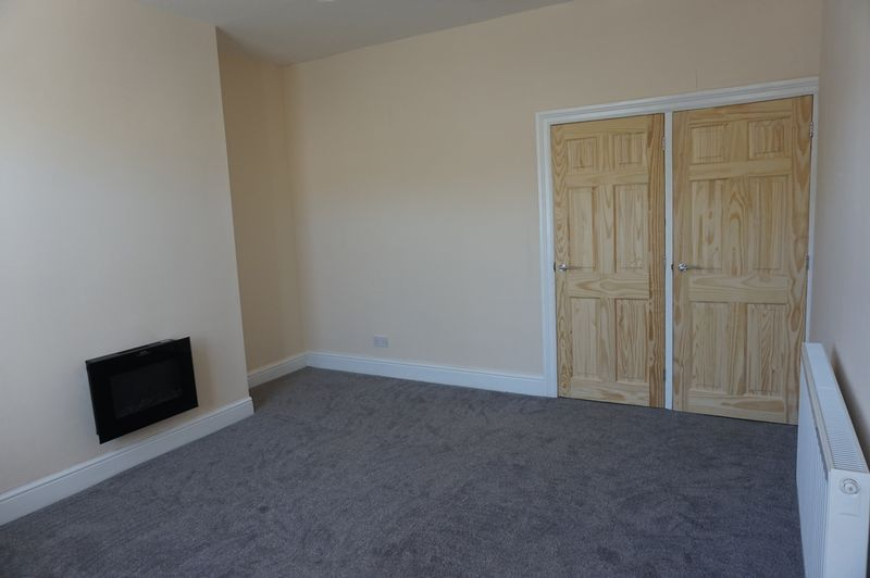 2 bed house to rent in Bath Place 2
