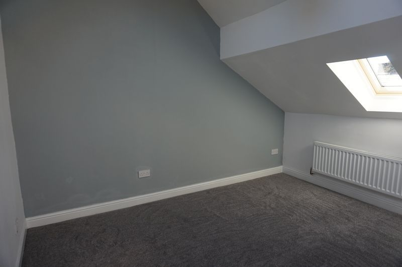 2 bed house to rent in Bath Place  - Property Image 9