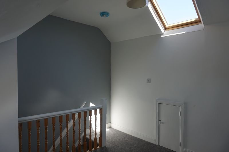 2 bed house to rent in Bath Place  - Property Image 10