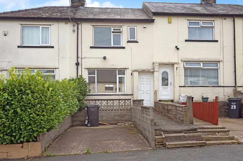 2 bed house to rent in Broadway 1