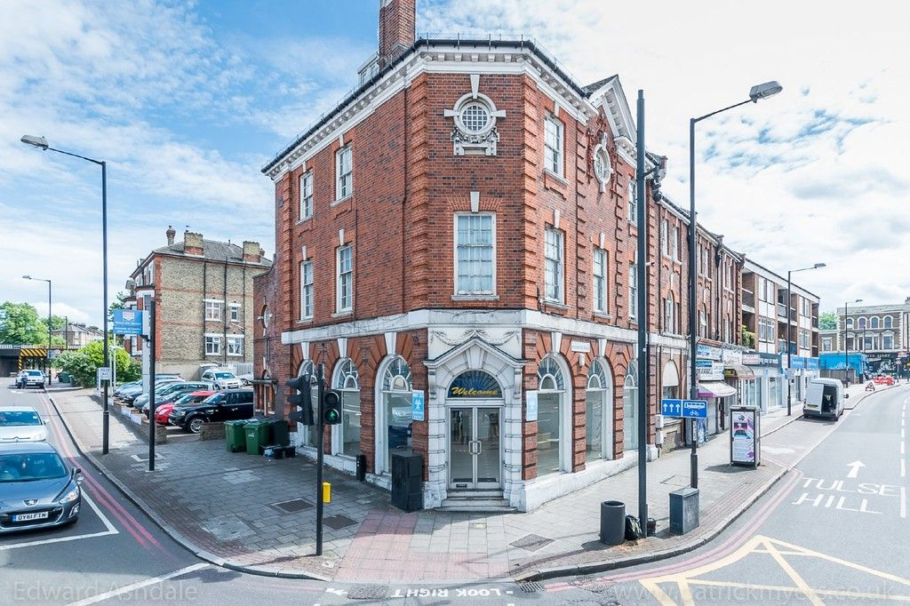 Flat to rent in Norwood Road, Tulse Hill, London 6