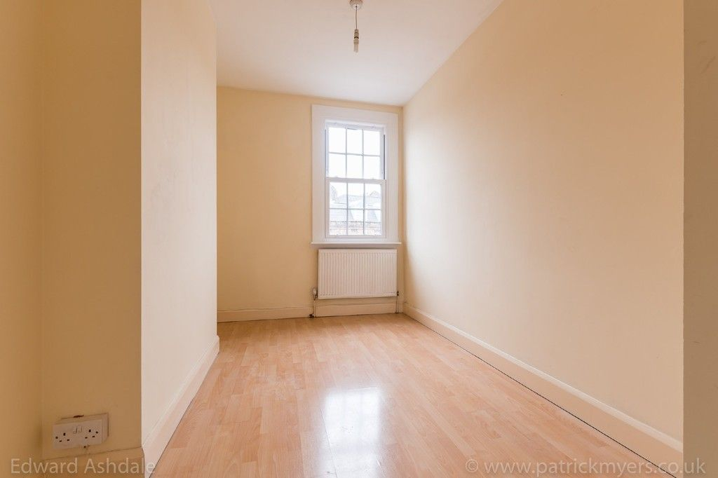1 bed flat to rent in Norwood Road, Tulse Hill 2