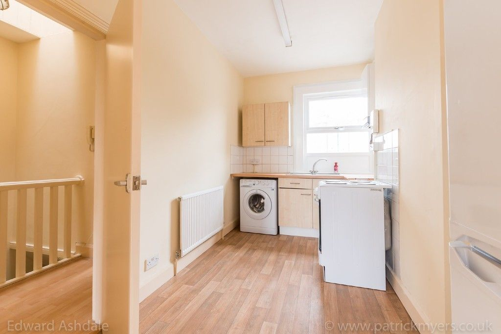 1 bed flat to rent in Norwood Road, Tulse Hill 3