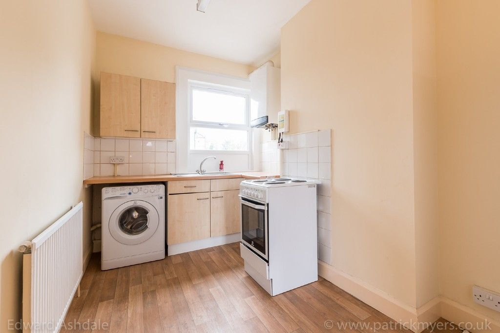1 bed flat to rent in Norwood Road, Tulse Hill 4