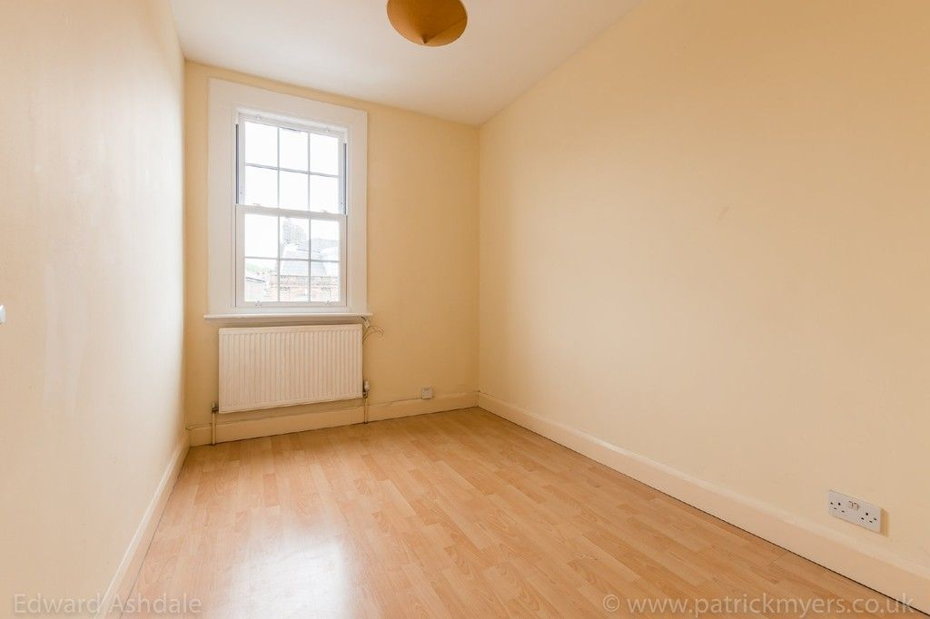 1 bed flat to rent in Norwood Road, Tulse Hill 5