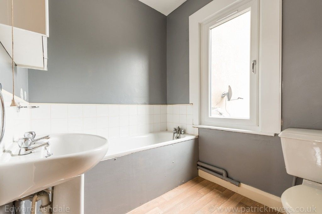 1 bed flat to rent in Norwood Road, Tulse Hill  - Property Image 6