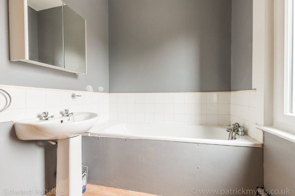 1 bed flat to rent in Norwood Road, Tulse Hill 7