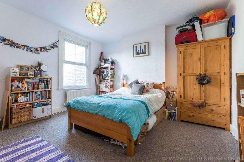 2 bed flat to rent in Fellbrigg Road, East Dulwich 4