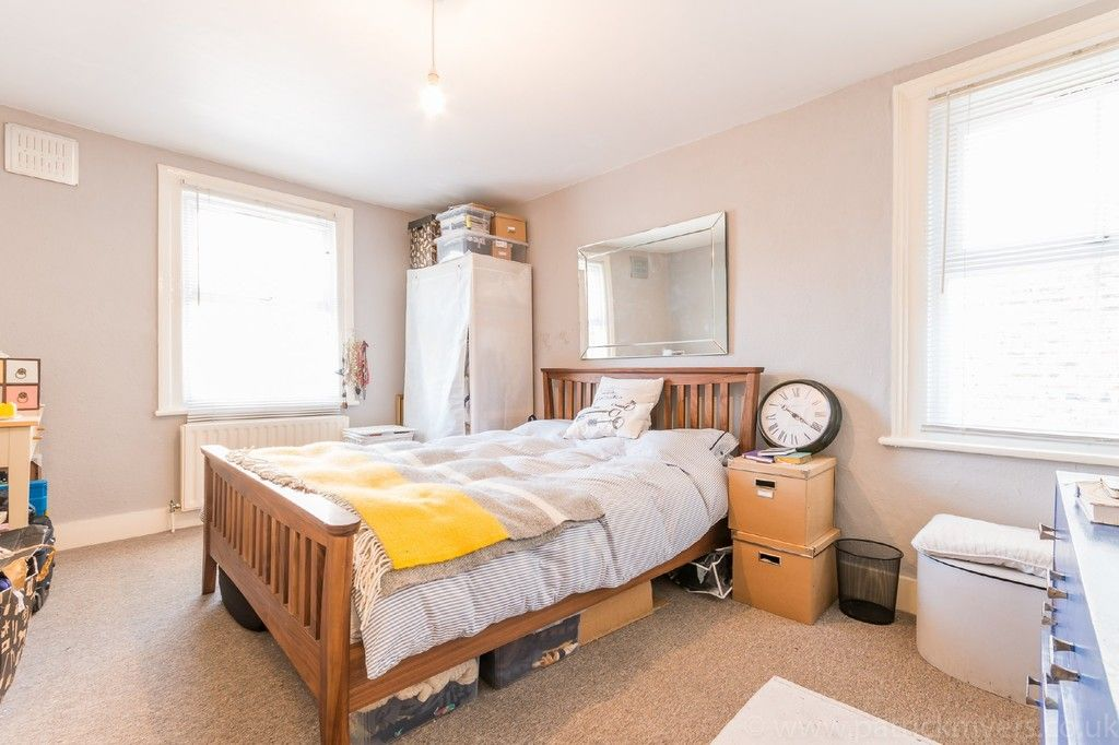 2 bed flat to rent in Fellbrigg Road, East Dulwich 5